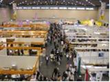 fair2005b